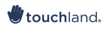 Touchland Discount