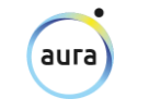Aura Aware Discount